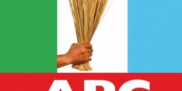 Bayelsa Guber: APC Has No Candidate As Court Sacks Lyon