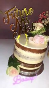 5c95fb28d3f74 169x300 - [Photos]: See photos from Mo Abudu's Daughter's Bridal Shower