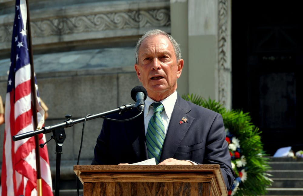 Article Images Wealthiest Politicians Bloomberg - MUST SEE THIS: World's Top 20 Wealthiest Politicians
