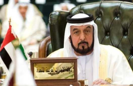Article-Images-Wealthiest-Politicians-bin-Zayed