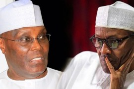 Atiku Reveals He Defeated Buhari By Over A Million Votes