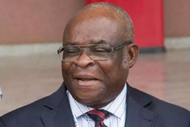 After national and international embarrassment suffered, Nigerians react as FG closes case against Onnoghen