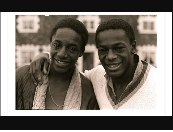 Capture 35 - John Fashanu talks late gay brother, reveals just how mean he was to him