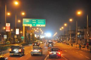 D05GoYnXQAA3a6D - Lagosians Showoff development in their state [see pictures]