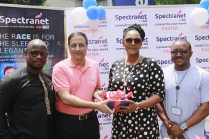 MG 2902 - Spectranet Celebrates IWD 2019 with Celebrity Tina Mba and ACE MiFi