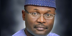 Mahmood Yakubu INEC - Supplementary election: INEC fell below expectation – Atiku