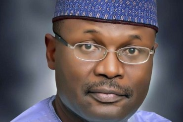 INEC confirms shooting of its officer in Benue
