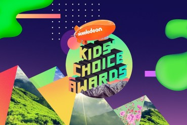 2019 Kids' Choice Awards: See full list of winners