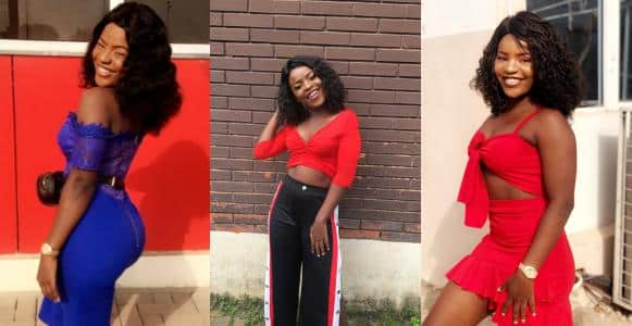 Nigerian lady rejects marriage proposal over the size of dick - Lady Rejects Marriage Proposal Because Of D Size