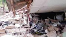 download 4 - Tragedy!!! Lagos school suffers building mishap, many feared dead