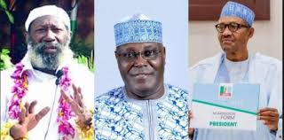 download 7 - Help the less privilege instead of going to court – Satguru Maharaj Ji advise Atiku