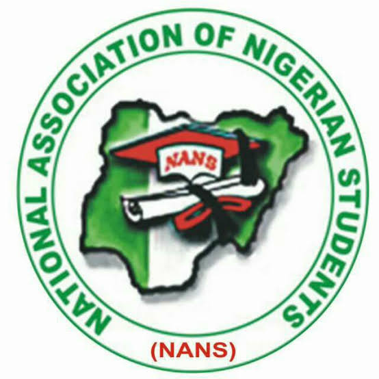 images 2 - See NANS powerful committee to dialogue with ASUU and FG