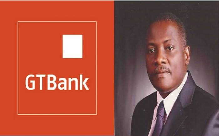 Innoson Vows To Takeover GTBank