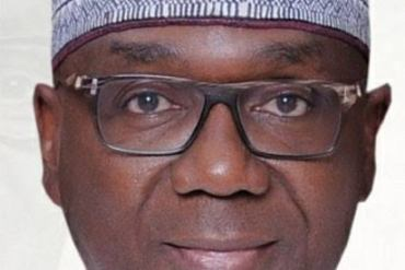 Breaking news: Kwara Governor-elect set to battle WAEC forgery allegation in court