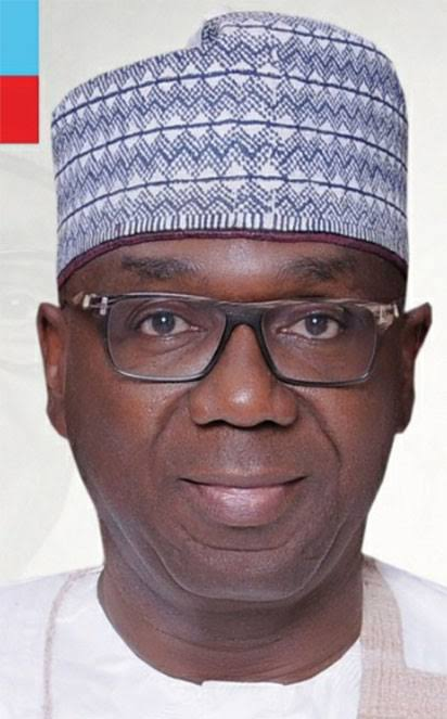 images 4 2 - Breaking news: Kwara Governor-elect set to battle WAEC forgery allegation in court