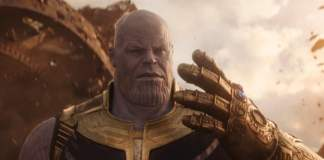 Avengers Endgame: See the unbelievable thing that happens when you google 'Thanos'