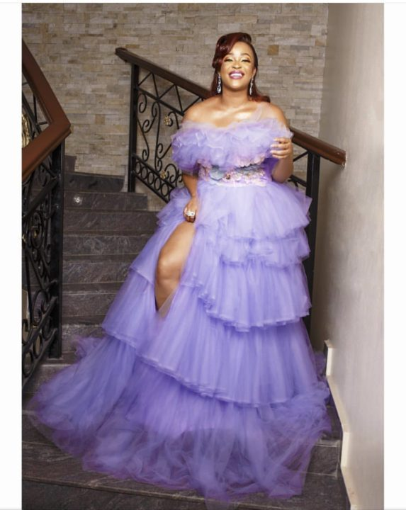 29235F8B 5C8B 46B0 8E18 8E8A0D703F07 - [Photos]: Adaeze Yobo releases stunning images as she turns 29