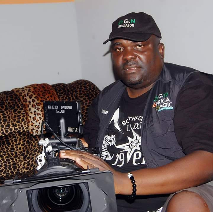 5cbad2315e439 - Nollywood filmmaker Ifeanyi Onyeabor is dead