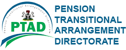 9140097 logo png1bb87d41d15fe27b500a4bfcde01bb0e - Breaking News: FG set to pay pensioners arrears