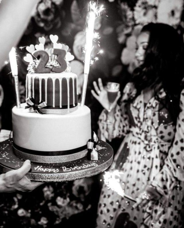 9144814 jtofashionbirthday3 jpeg jpegcfe362292339b05420d3732e5a0c7095 - Photos From Temi Otedola's 23rd Birthday Party