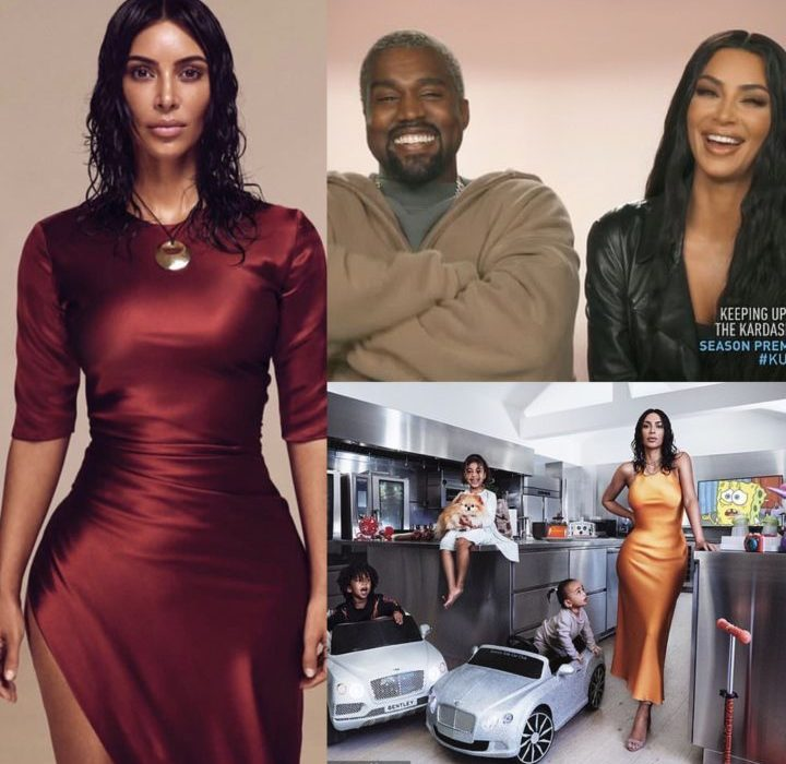 9159203B 2658 4502 AC30 F1BC02277735 - Kim Kardashian talks Kanye West mental health career and more in new interview