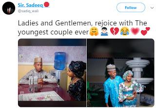 9180976 5cb319b20edd0 jpeg0f90c2d4123c21ce2d6ed0839d75952b - See Teenagers Pre-Wedding Pictures That Got Nigerians Talking