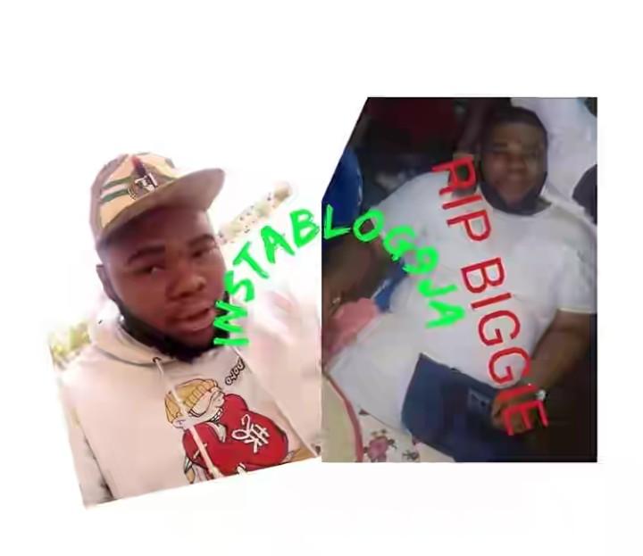 9184957 screenshot201904150935362 jpeg323093ce7a1eddc143361dec17bcaf57 - Sad!! Youth Corper Dies at Orientation Camp in Sokoto