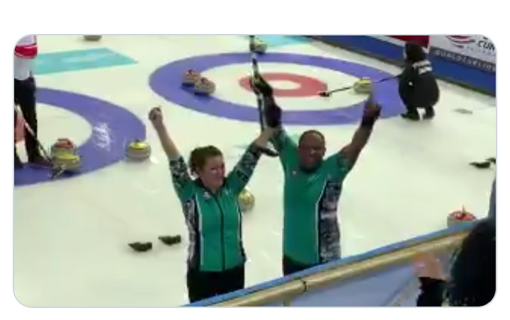 9260890 screenshot201904260644431 jpeg36838ca677884a05da3282c986f5aa18 - Nigeria Sets African Record at World Curling Championship