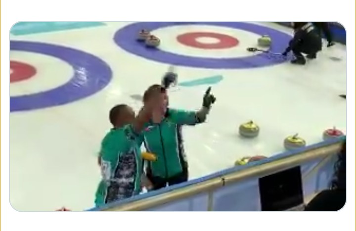 9260892 screenshot201904260644571 jpeg287480bbb2299914a25dacdd78272eb7 - Nigeria Sets African Record at World Curling Championship