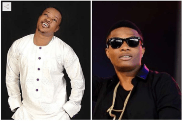 'Wizkid is an upcoming singer in America' – Lanre Teriba