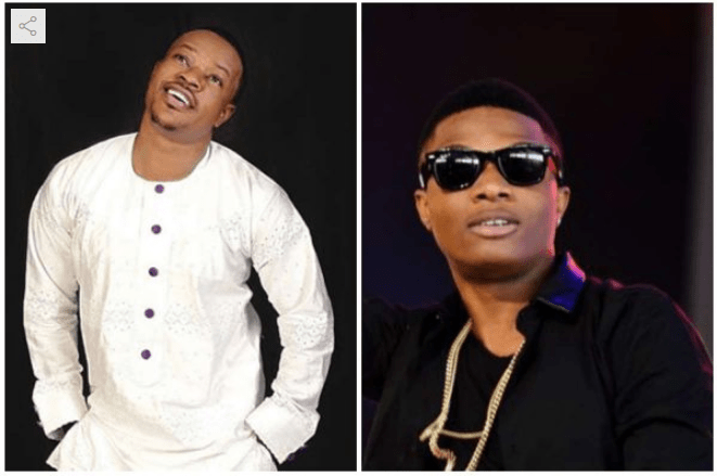 Capture 70 - 'Wizkid is an upcoming singer in America' – Lanre Teriba