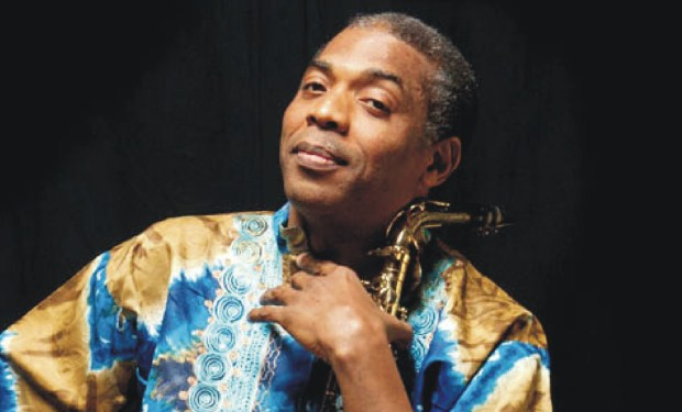 'We Pay Our Taxes So The Police Must Defend Us' - Femi Kuti On Police Brutality