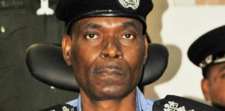 'Any officer caught abusing power will be dismissed' - IGP