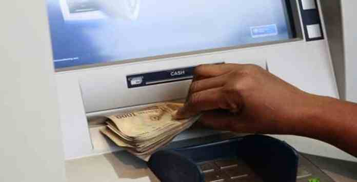 Dr Sid raises alarm on criminals cloning ATM in Lagos