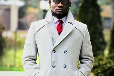 'The devil is not gay' – Actor David Osei slams gay people