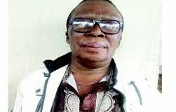 Why I Am Demanding N20b From Federal Government - Man Wrongfully Jailed For 27 Years