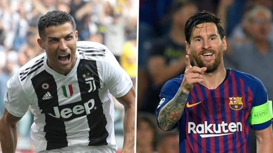 Messi More Important Than Ronaldo – La Liga President