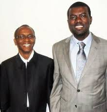 Nigerians React To Claims By Reno Omokri That El-Rufai's Body Bag Comment May Have Led To British Aid Worker Killing