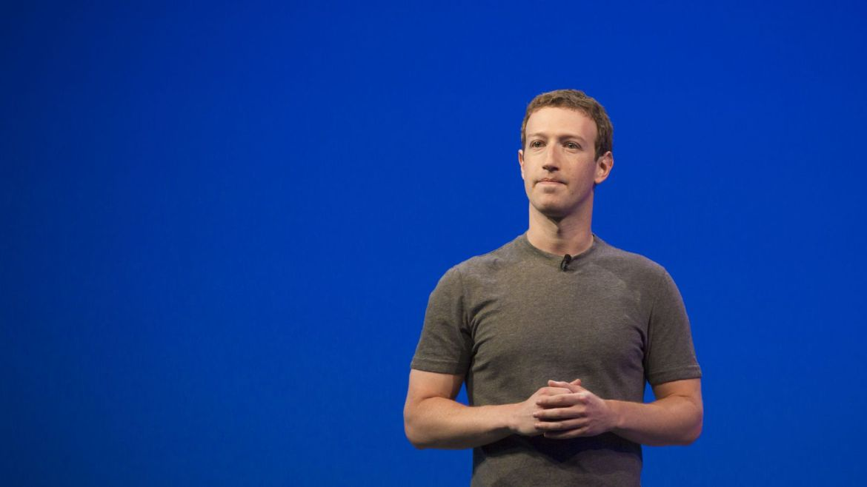 f8 facebook mark zuckerberg 0086 - Facebook Spends $22.6m To Keep CEO, Mark Zuckerberg Safe
