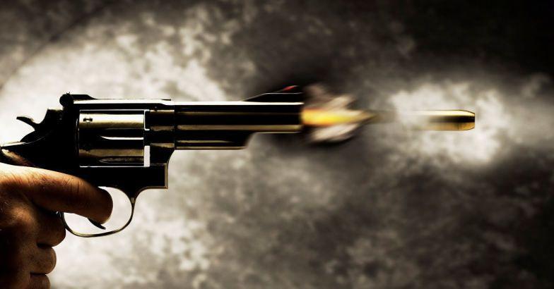 Jealous Boyfriend Shoots Girlfriend To Death For Cheating In Bayelsa