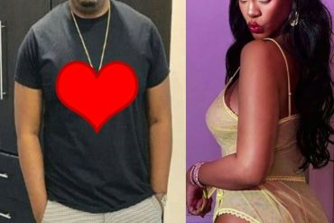 """""""Don Jazzy can never SMELL marriage if He Doesn't remove RIHANNA from His heart."""" – Nollywood Actor"""