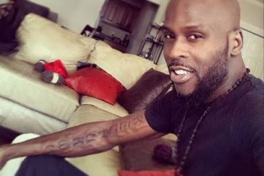 I Might End Up Dying When I Encounter SARS – Ikechukwu