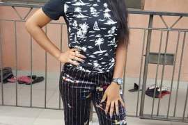 20 year old lady killed in ajegunle