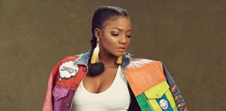 We don't care about corruption anymore, we just want to survive - Simi