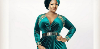 Without insulting me, pls tell me why (if you are) you are upset by omotola's comments?