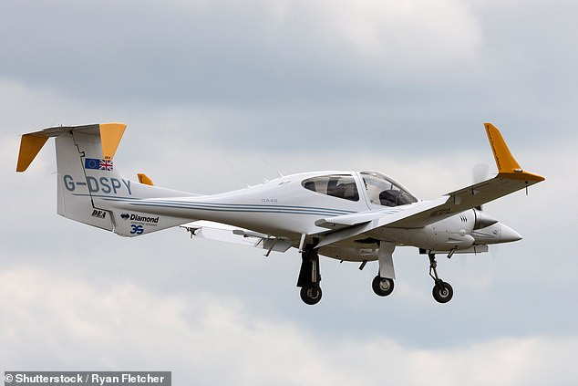 5cddc25bc4ded - BREAKING: 4 dead in Dubai plane crash