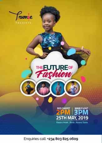 5e4e7431 63b1 4a50 82b5 1f8d9139c069 - TRUMIE ACADEMY IS SET TO REVOLUTIONIZE THE FUTURE OF FASHION IN NIGERIA