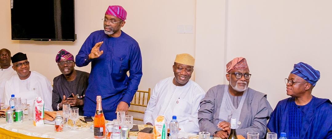 9293569 img20190501122630 jpeg5cad2bbf463f21faa10df36f2ffcb767 - Femi Gbajabiamila Meets Southwest Governors to Canvass for Support