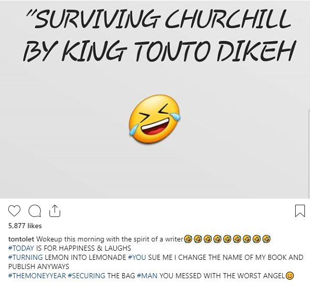 9307908 ton2 jpeg8a8793dfa0081501afe77c8a9c44f0a0 - Tonto Dikeh Reveals Plans to Write a Book About Her Failed Marriage