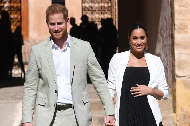 9332261 princeharrymeghanmarkle jpegc9c29ed0d092b180d5f70e02142c1f94 - Meghan Markle and Prince Harry welcome baby boy!